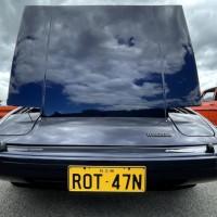 ROTATNRx7