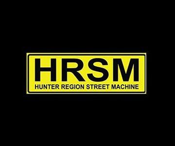 Hunter Region Street Machine Inc