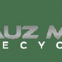 AuzMetalRecyclers