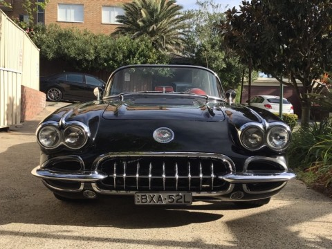 Buy Swap Sell And Wanted Classic Car Forum Shannons Club