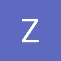 zaneratcliff