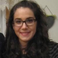 ElianaBrininger