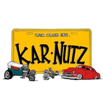 Kar Nutz Inc