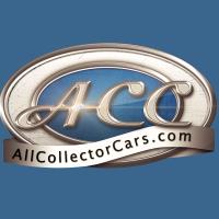 allcollectorcars1