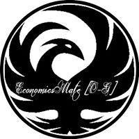 EconomicsMate