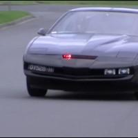 HoldenV8