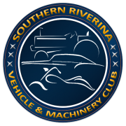 Southern Riverina Vehicle & Machinery Club Inc.