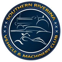 Southern Riverina Vehicle & Machinery Club Inc.