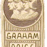 grahampaige610
