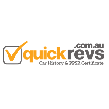 Vin Check,QuickRevs,Rev Check,Rego Check,Car History Report
