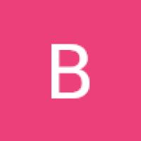 bschaumloffel