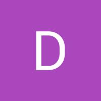 DasFab