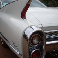 1960Cadillac