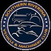 Southern Riverina Vehicle & Machinery Club