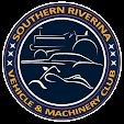 Southern Riverina Vehicle & Machinery Club