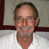 MikeRobinson