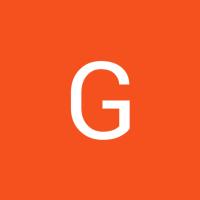 Garyclee01