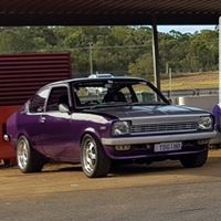 TD79coupe