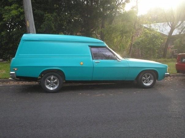 p/van,1976,dazza9968,308,hx