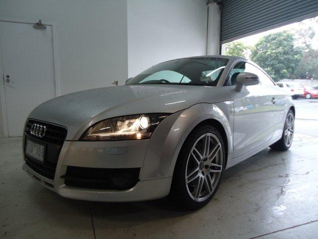 ,QUATTRO,3.2,Audi,2007,Audi TT 3.2 QUATTRO,2007 Audi TT 3.2 QUATTRO,6 Speed DSG,TT 3.2 QUATTRO,TT,Coupe,IluvmyTT