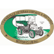 Townsville Veteran, Vintage & Historic Motor Club