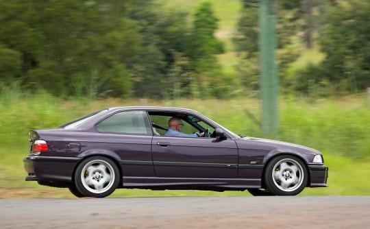Trends in Classic Cars