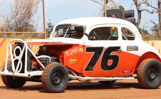 1937 Ford 3 window coupe stock car