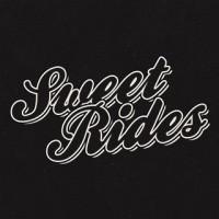 Sweet_Rides