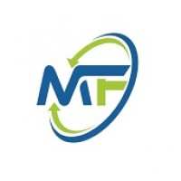 metalforcerecycling