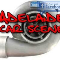 Adelaidecarscene