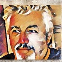 Tony_Ducati