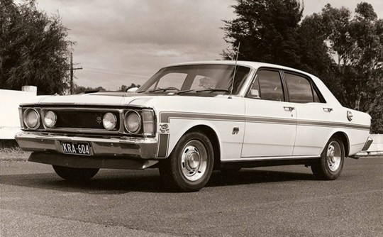 Homologation Specials: racing improves the breed!