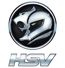 Where to now for HSV?