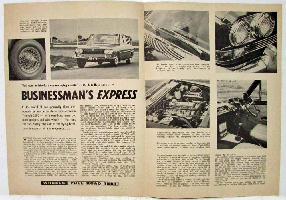 standard,australianmotorindustries,amc,markoastler,mercedes-benz,toyota,ami,rambler