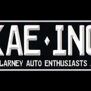 Killarney Auto Enthusiasts INC