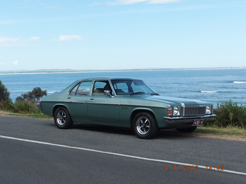 M21  4 speed Manual,,Holden,Sedan,Holden  Kingswood SL,308HZED,SL,5.0 ltr,Kingswood SL,Kingswood,1979,1979 Holden  Kingswood SL