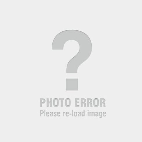Donnybrook Classic Auto Club