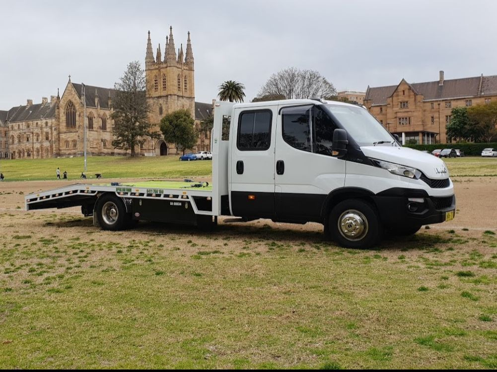 2017 Iveco Daily 70C