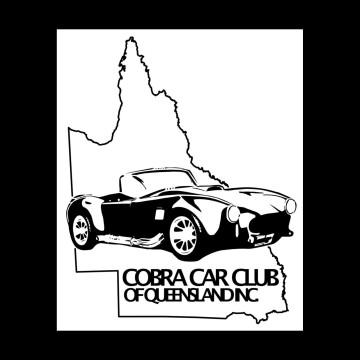 Cobra Car Club of Queensland