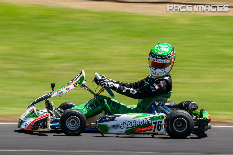 Emerson76,Shannons,Karting,EmersonHarvey76