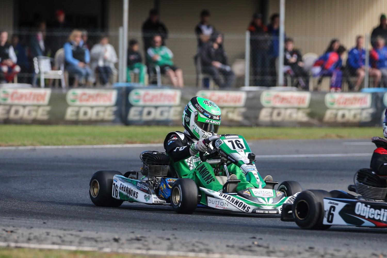 EmersonHarvey76,Karting,Emerson76,Shaanons Rocket,AKC