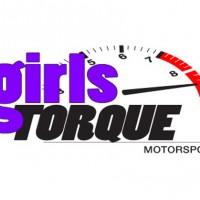 girlstorque