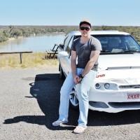 1998 Ford Falcon XR8 - Hep - Shannons Club