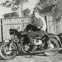 Georgedulcot1952