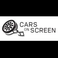 CarsOnScreenNsw