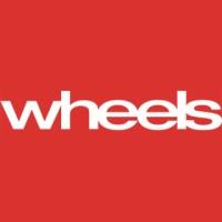 WheelsMagazine