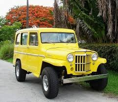 Ultimate Vehicle 2