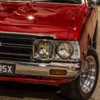 1976RT104