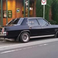Hone308