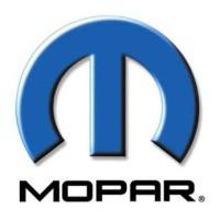 MoparTom